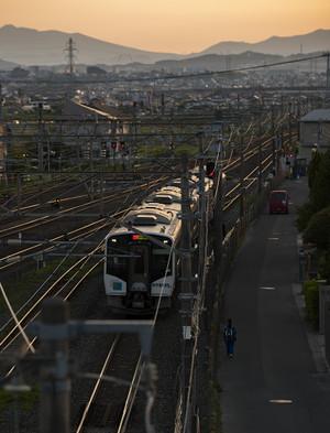 Rail_03c
